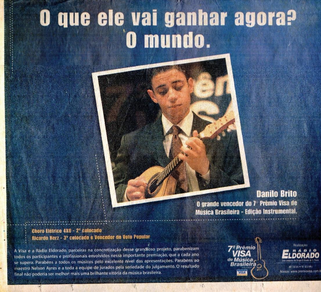 O que ele vai ganhar agora? O mundo - O Estado de São Paulo